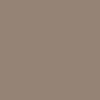 fenix castoro ottawa