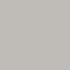 fenix grigio efeso