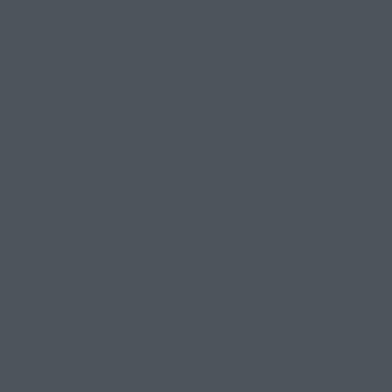 fenix grigio bromo