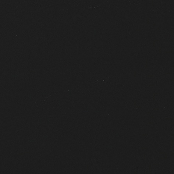 fenix nero ingo