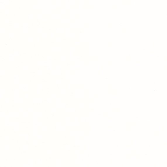 201-Bianco-soft