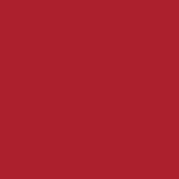 212-Laccato-Rosso