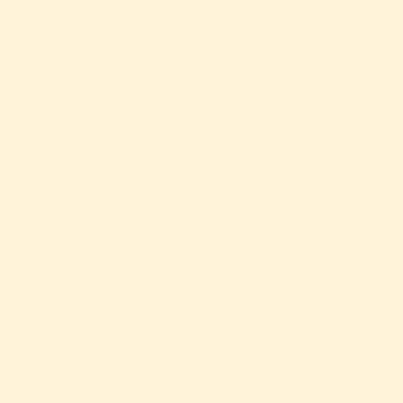 9001-Bianco-Crema