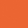 211-Laccato-Mandarino