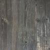 larcie antico grigio