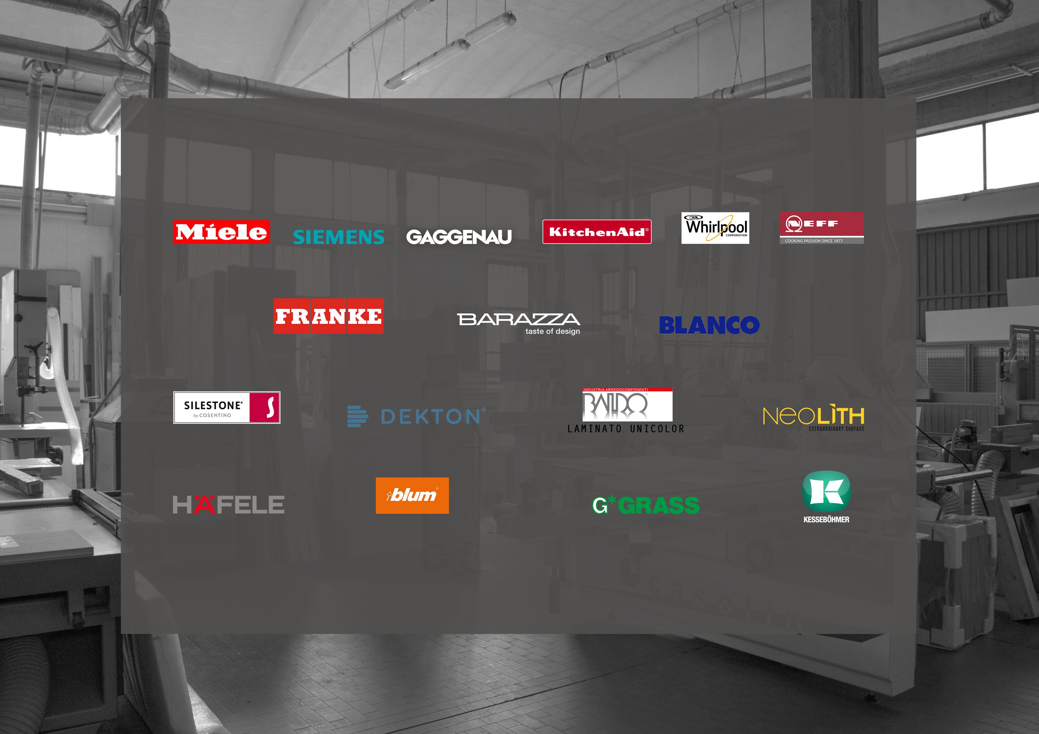 pagina partner