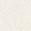 linen-corian