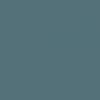 blu laguna 089