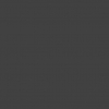 grigio reale 067