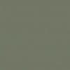 verde muschio 064
